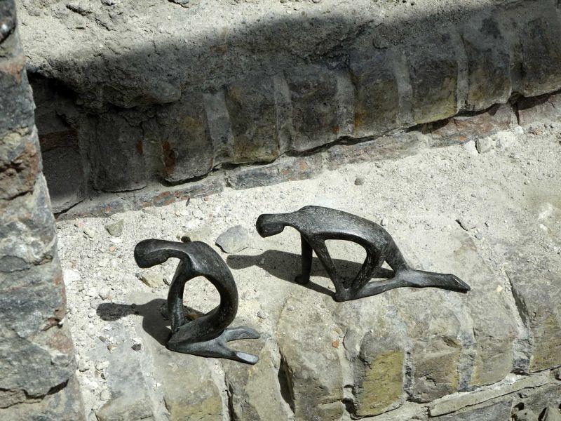 suche lesben Dachau